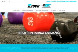 <strong>CEP el Zoco www.efit-majadahonda.es<span></span></strong><i>&rarr;</i>
