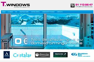 <strong>Twindows www.twindows.es<span></span></strong><i>→</i>
