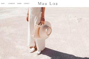 <strong>Mau Loa Shop www.mauloashop.net<span></span></strong><i>&rarr;</i>