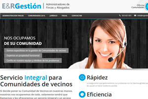 <strong>ER Gestión www.ergestion.es<span></span></strong><i>→</i>