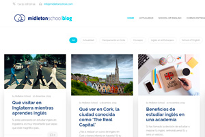<strong>Blog Midleton School blog.midletonschool.com<span></span></strong><i>→</i>