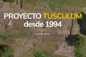 <strong>TUSCULUM tusculum.eehar.csic.es<span></span></strong><i>→</i>